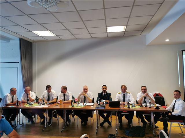 Generalversammlung-2020-1