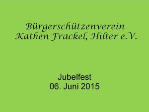 Jubelfest 2015 000