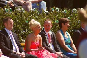 Jubelfest 2015 027