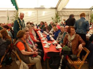 Kaiserfest 2015 013