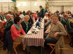 Kaiserfest 2015 014
