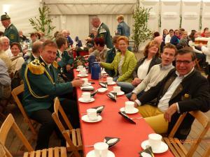 Kaiserfest 2015 015