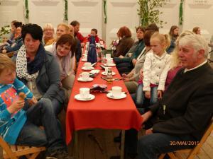 Kaiserfest 2015 017