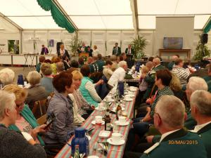 Kaiserfest 2015 018
