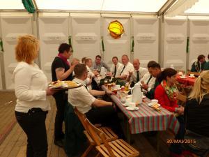 Kaiserfest 2015 022