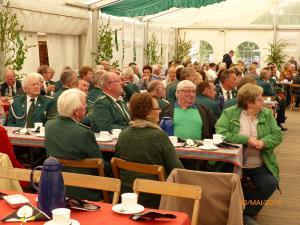 Kaiserfest 2015 023