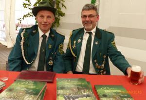 Kaiserfest 2015 025
