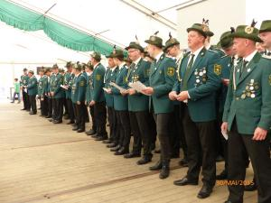 Kaiserfest 2015 028
