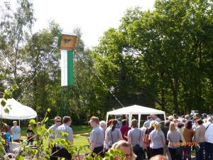 Kaiserfest 2015 032