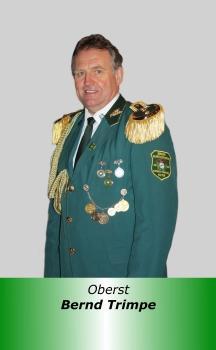 01 Oberst B Trimpe