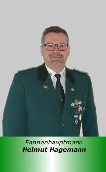 04 Fahnenhauptmann H Hagemann