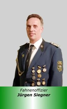 05 Fahnenoffizier J Siegner