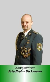09 Koenigsoffizier F Dickmann