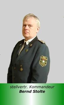 17 stellvertr Kommandeur B Stolte