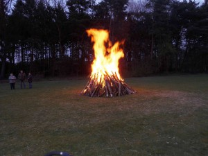 Osterfeuer 2017 04
