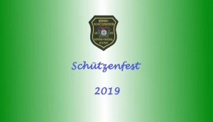 2019 Schuetzenfest 000