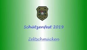 2019 Schuetzenfest 010