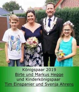 01 2019 Koenigspaar Titelbild f