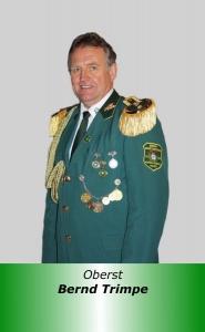 11 Oberst B Trimpe